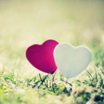 自分を支える基盤の愛…