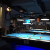 Dungeon Pool & Loungeの画像