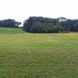 野田市スポーツ公園の…