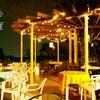 夜景が楽しめるカフェレストラン「ザ・テラス」の画像