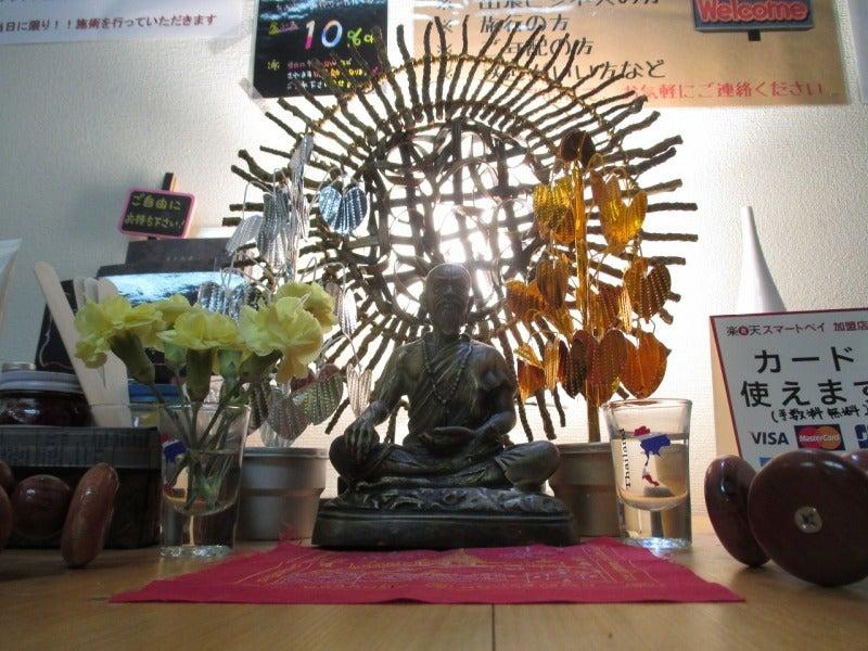 静岡御殿場タイ古式マッサージ・出張ヘルプ 36