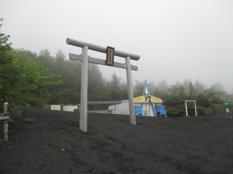 静岡御殿場タイ古式マッサージ・出張ヘルプ 21