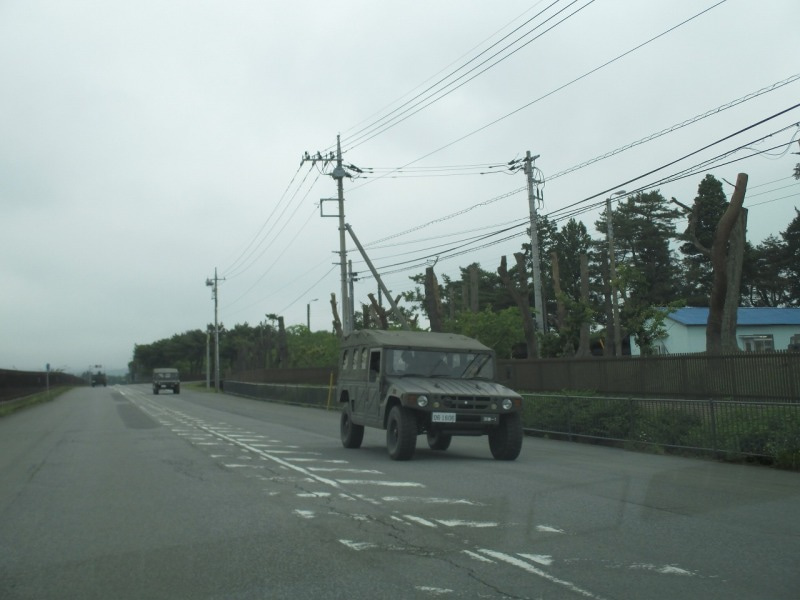 静岡御殿場タイ古式マッサージ・出張ヘルプ 17
