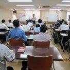 経営セミナー・東京戦略社長大学 第19回 古川隆社長講演の記事より