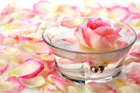 フラワーエッセンス花療法メニュー・料金の記事より