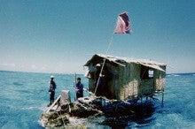 南沙諸島3
