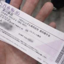 乃木坂46 ハルジオ…