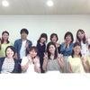 楽しい夢中!なSHINEリーダー養成講座2期スタート!の画像
