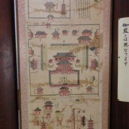 画像 奈良のシャンティ・プレイス大安寺 の記事より 5つ目