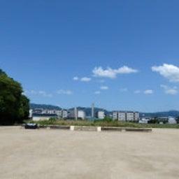 画像 奈良のシャンティ・プレイス大安寺 の記事より 6つ目