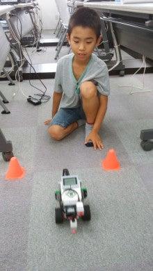 ロボット15