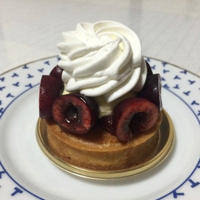 西村洋菓子店@大阪府河内長野市の記事に添付されている画像