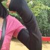 船橋アンデルセン公園  大混雑!の画像