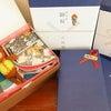 【Kippis7265】ラッピングがバージョンUP☆ 熨斗がけ&箱詰め包装をスタート!の画像