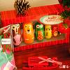 【Kippis7265】無料DEラッピング☆クリスマスギフト選びに迷ったらコチラ!の画像