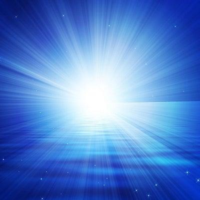 【もうすぐ締切!】エネルギーブロックを解放し、愛されることを許可するセッションの記事に添付されている画像
