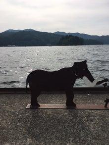 野尻湖_1