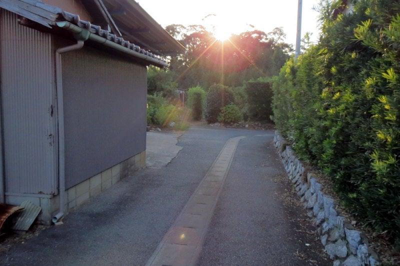 【写②】日比沢城