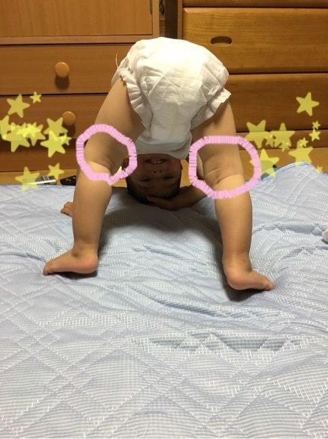 性別 ジンクス 赤ちゃん