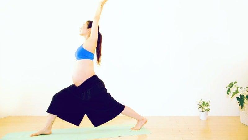 Sukha Yogaの画像