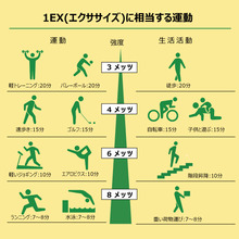 Met'sとは? キックボクシングは? | 静岡市キックボクシング教室