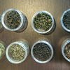 中国茶の画像