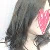 YAMAMOTO CUT ②の画像
