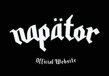 Last Napator Blog