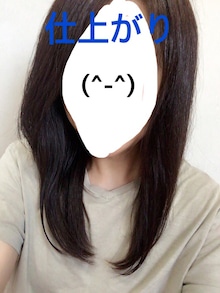 IMG_7564.JPG