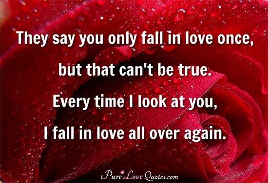 恋 に 落ち た の は あなた の せい です 英語