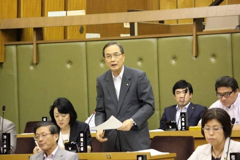 妹尾議員質疑6月議会.jpg
