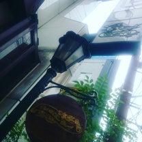 【純喫茶部】蒲田の、真っ赤な喫茶店「チェリー」へ!の記事に添付されている画像