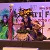 MARAMA賞発表 JST HAWAI'I Festival2016の画像
