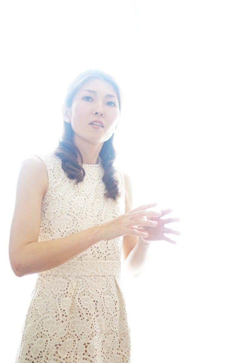 【声楽教室】 ~50代女性の生徒さん~高音を出すコツ | 3年半で ...