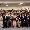 東京、大阪、札幌と出版記念講演会が開催されました♪の画像