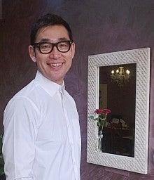 $インドデリーで美容院起業☆美容師TOKUMIの挑戦!