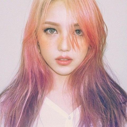 韓国で有名なメイクアップアーティストのポニーちゃんのクッションファンデ。