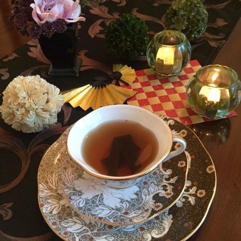 茶外茶 昆布茶やゴーヤー茶など ...