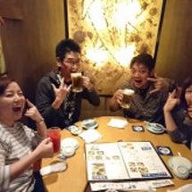青木鮮魚店@横浜三線…