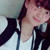 櫻  愛里紗の日記( ´-` ).。oOの画像