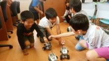 ロボット26