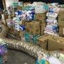 熊本災害支援
