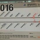 韓国3日目~手術翌日~の記事より