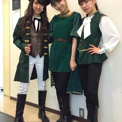 今夜放送「おこだわり」石田亜佑美の記事に添付されている画像