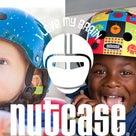 協賛のご紹介⑮レインボープロダクツジャパン NUTCASEヘルメットの記事より