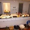 本日最終日 大阪で生まれたフルオーダーメイドシステムキッチン 「cucina」キッチン相談会の画像