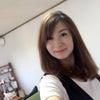 自分の顔、好きですか??の画像