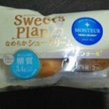 糖質制限中でも食べら…