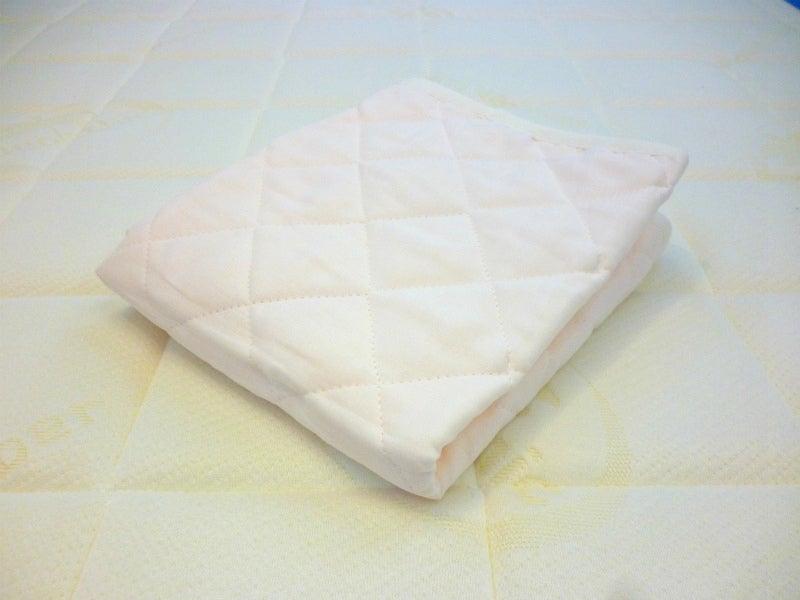 本麻枕パッド3