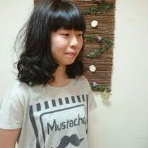 スタイル(^◇^)